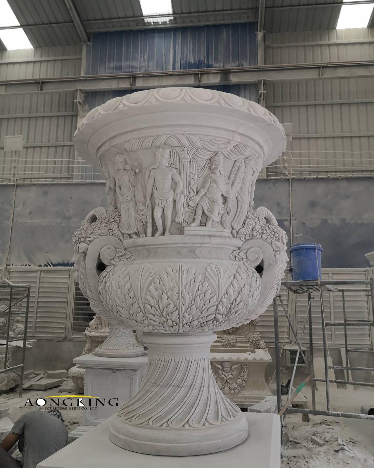 Vases for home decor