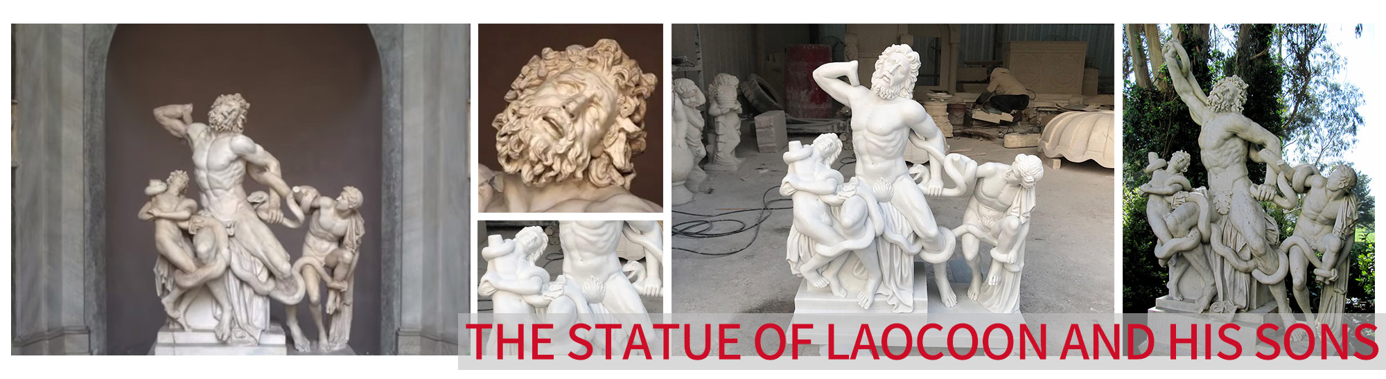 the-statue-of-laocoon-and-his-sons