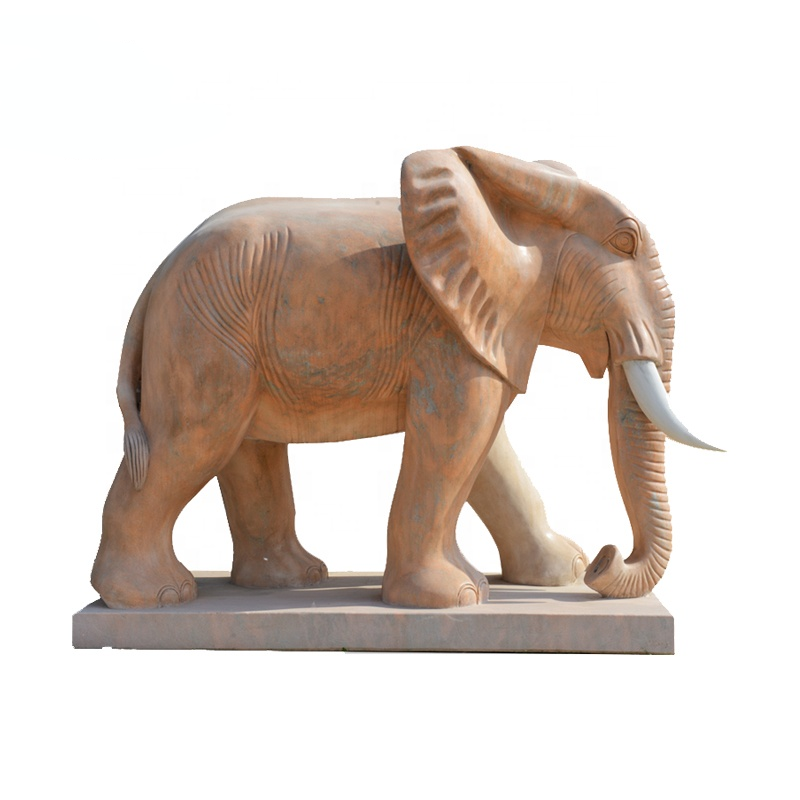 Elephant statue for sale