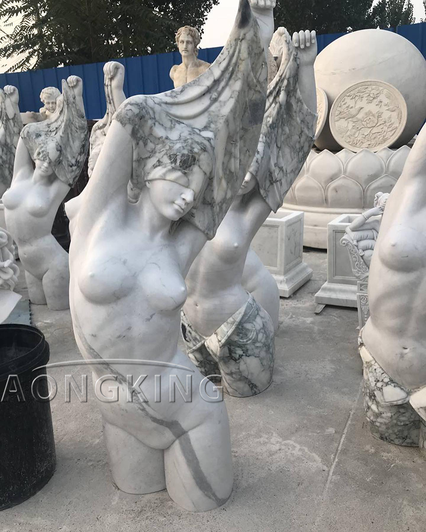 marble statues for sale
