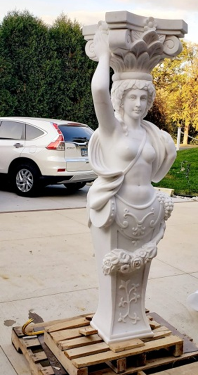 statues for sale near me