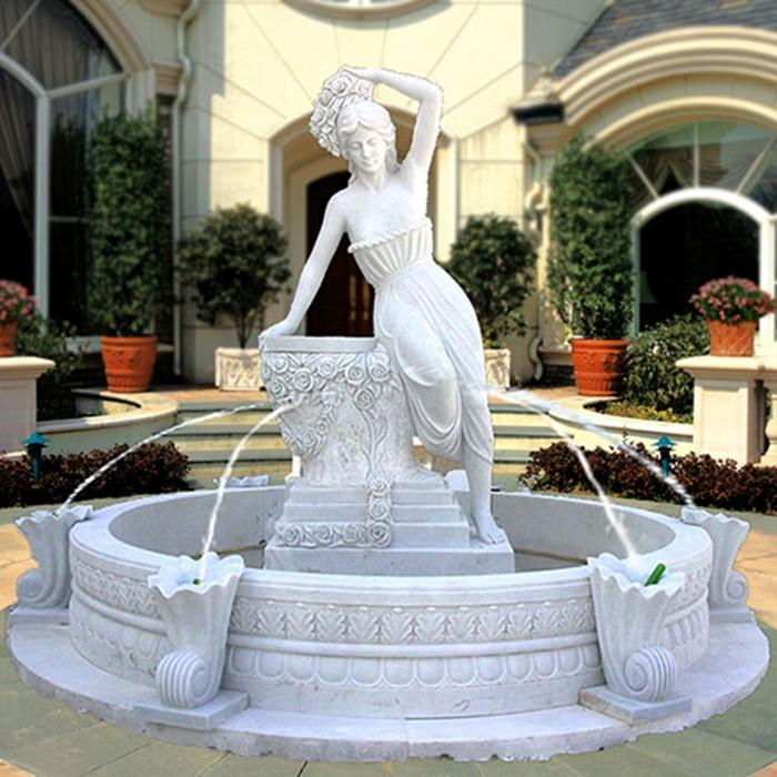 Outdoor sculptures for sale