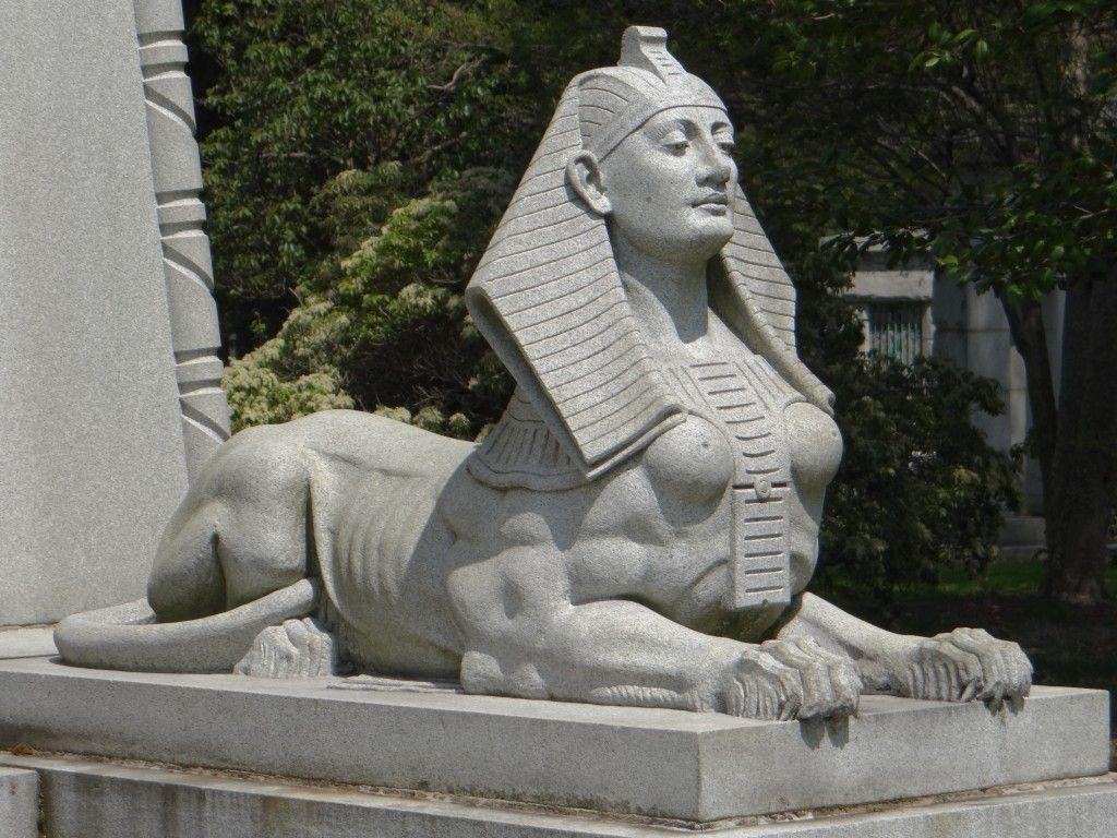 stone sculptures for sale
