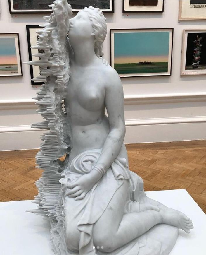 classical greek sculpture marbles (4)