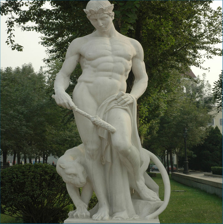 marble sculpture reproductions