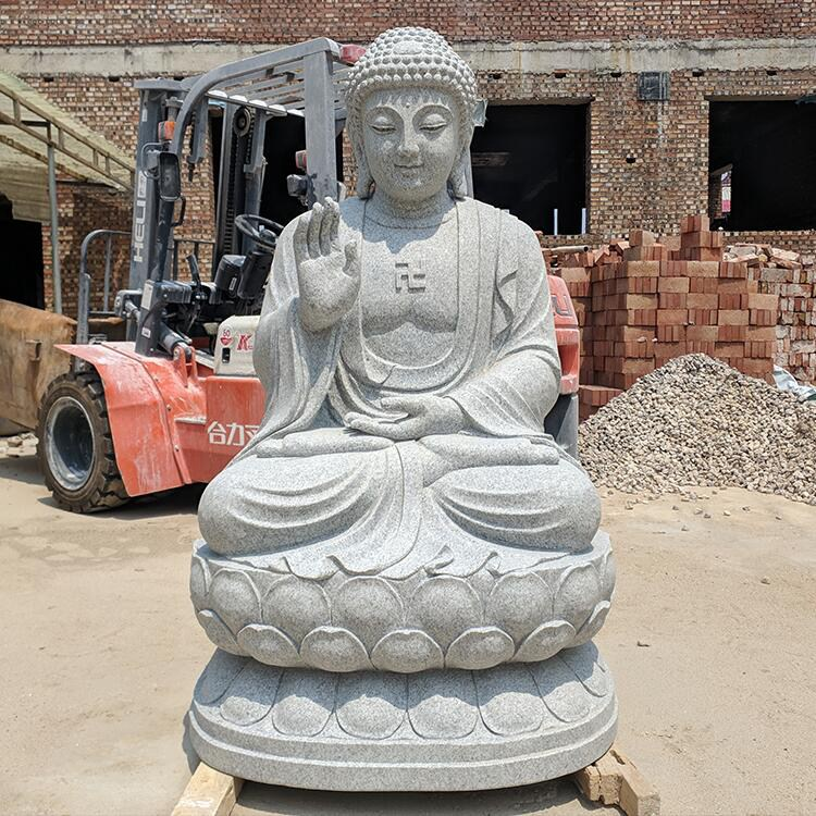stone buddha statue for sale (1)