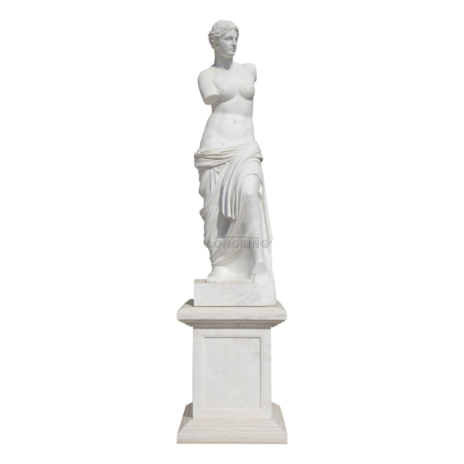 best marble statues (2)