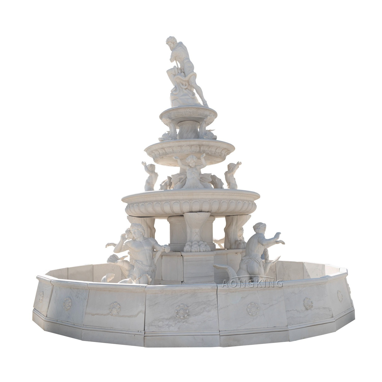large marble statues for sale (2)