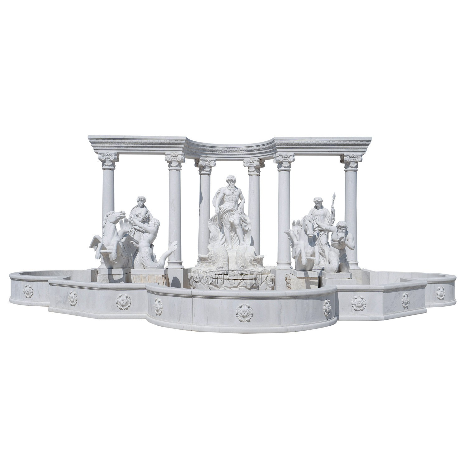 large outdoor sculptures for sale (2)