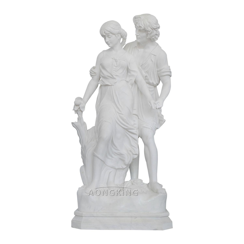modern outdoor statues (2)