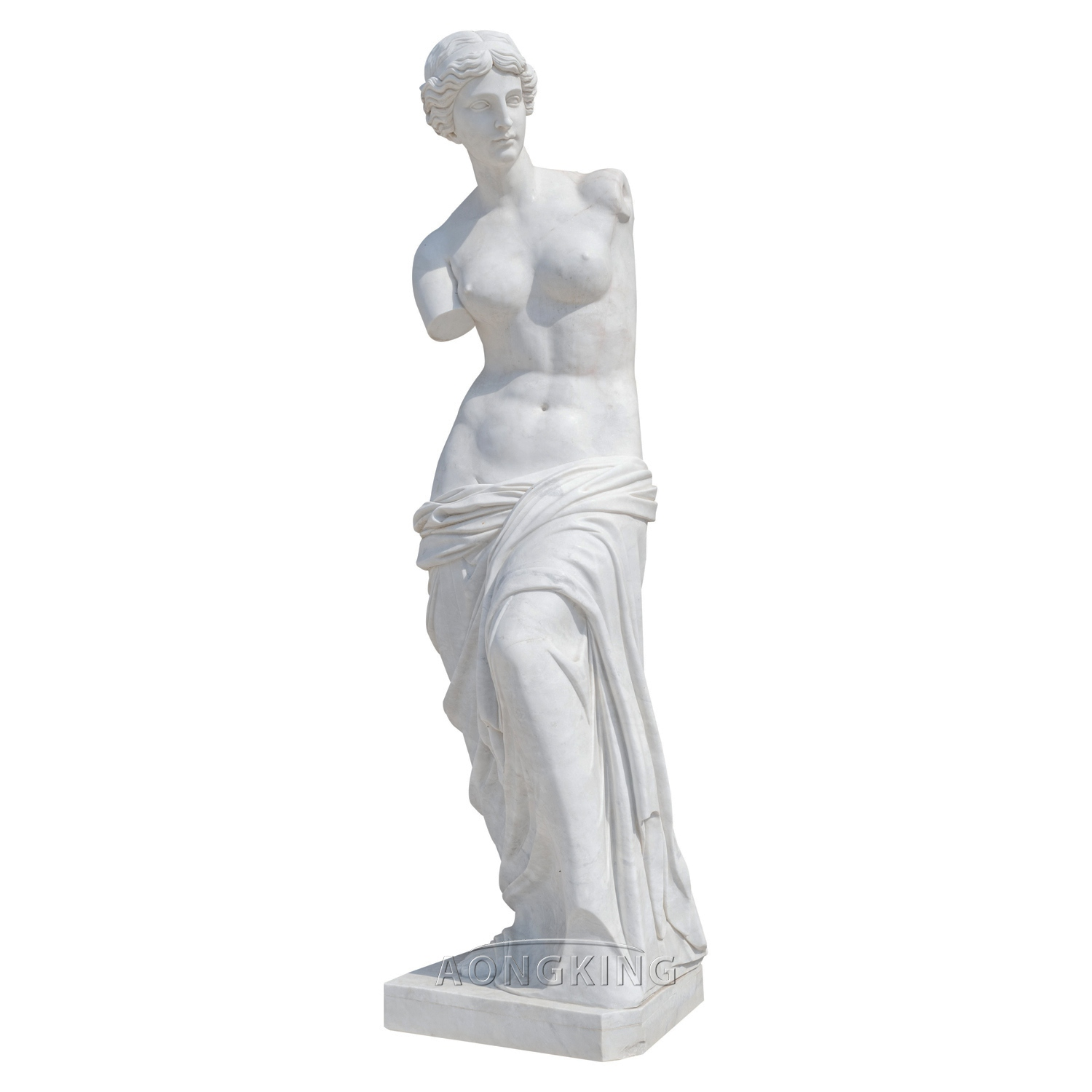 most famous marble statues (2)